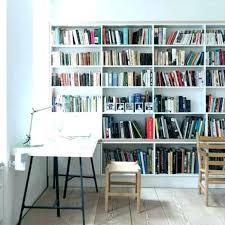 home office bookshelf ideas. Home Office Bookshelves White Bookcase Home Office Bookshelf Ideas C