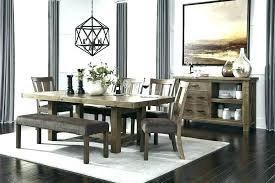 ikea dining table chairs round table and chairs dining room tables bench for dining table discontinued furniture dining sets ikea dining table set round