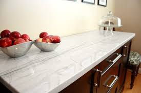 white macaubas quartzite kitchen contemporary kitchen philadelphia