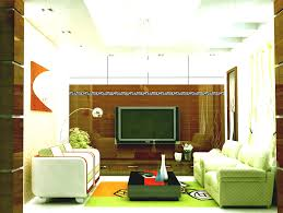 Hall Design For Home - Kerala interior design photos house
