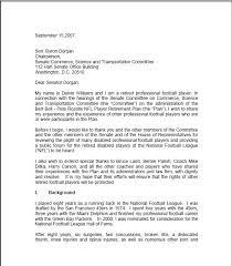 delvin senate dorgan letter p1