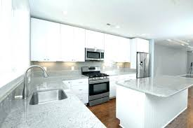 grey glass backsplash kitchen glass white glass kitchen kitchen monochrome glass subway tile kitchen labour ideas
