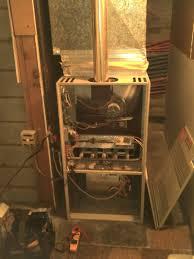 lennox 80 furnace. older york 80% furnace. lennox 80 furnace