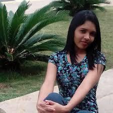 Eleana lopez (@eleana2287) | Twitter