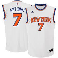 Mens Knicks White Carmelo New York Adidas Anthony Home Shoptv Jersey Replica faaedefabdbf|My 2019 NFL Mock Draft