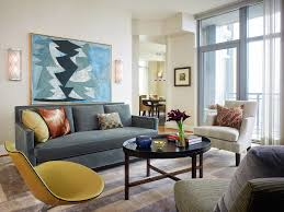 Interior Designers Denver best of residential interior designer denver 4471 by guidejewelry.us