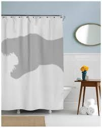 star wars shower curtain curain canada kohls