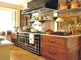 rustic kitchen island plans style small ideas rustic kitchen island plans style small ideas