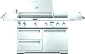 kitchenaid grill review 2 burner gas grill reviews gas grill freestanding gas grill with sq in