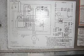 york wiring diagrams air conditioners the wiring diagram tempstar air conditioner wiring diagram tempstar wiring diagrams wiring diagram