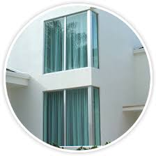 despite the relatively high installation cost impact windows are proven to be best option in terms of protecting a house from extreme conditions such hurricane cost70
