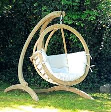 pier 1 egg chair one swing medium size of fisher plug in hanging imports chairs best outdoor living images on chairs pier 1 imports swing