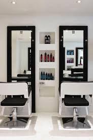 Beauty Parlour Design Pin By Krystina Kateridge On Future Salon Ideas Salon
