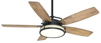 outdoor rated ceiling fans outdoor damp rated ceiling fan s wet rated outdoor ceiling fans with