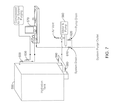 4 wire rtd wiring diagram in 3 wires rtd png wiring diagram Rosemount 3 Wire Rtd Wiring Diagram 4 wire rtd wiring diagram to us20110036584a1 20110217 d00008 png 3 Wire RTD Connection