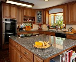 kitchen cabinet refacing denver kitchen cabinet refacing diy on
