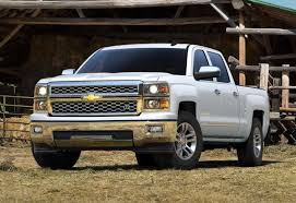chevrolet trucks white. Exellent Chevrolet 2015 Chevrolet Silverado Summit White Throughout Trucks O