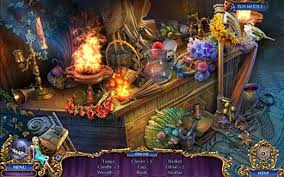 Download hidden object games and play. Amazon Com Hidden Object Classic Mysteries V 6 Great Games Collectors Editions Included Video Games