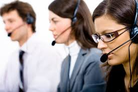 jobs that need health insurance the most ph 3 call center agents