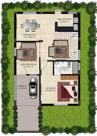 floor plan pride india builders pride hills premium at balapur