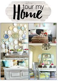 diy decoupage furniture. Ad Diy Decoupage Furniture