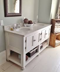 Pottery Barn Mirrored Furniture Bathroom Create Your Perfect Bathroom With Stylish Pottery Barn
