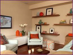 tiny apartment furniture. Foldable Studio Apartment Furniture As Smart Saving Space Strategy Tiny
