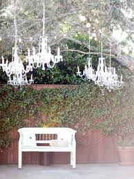 wedding chandelier decorations inspiring decorative chandelier for wedding on wedding table centerpiece ideas with decorative chandelier