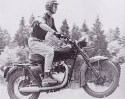 triumph tr motorcycle wiring diagram images 650 bsa motorcycle engine diagram wiring diagram schematic online