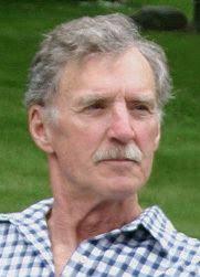 John Benson (artisan) - Alchetron, The Free Social Encyclopedia
