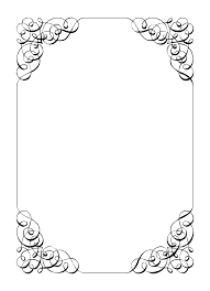 wedding table cards template elegant printable table numbers download them or print