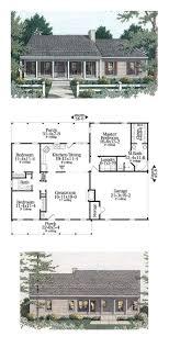 1000 ideas about basement plans on pinterest basement floor plans basements and house plans bedroomknockout carpet basement family