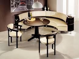 12 Cool Corner Breakfast Nook Table Set Ideas