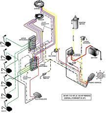 mercury thunderbolt iv ignition wiring travelersunlimited club mercury thunderbolt iv ignition wiring wiring diagram wiring diagramury thunderbolt wiring diagram simple wiring diagram home