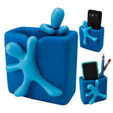 fun office desk accessories. perfect fun desk organizers novelty accessories with image office d