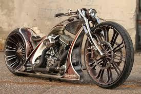 yamaha motorcycles y15zr beautiful yamaha y15zr 2015 di malaysia
