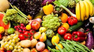 Image result for fresh vegetable