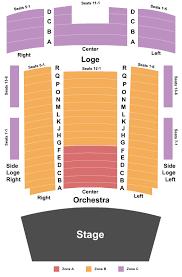 Uihlein Hall Seating Chart Milwaukee Wi The Hottest Milwaukee Wi Event Tickets Ticketsmarter