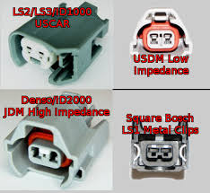 wiring harnesses and looms tweak'd toyota 1jz gte nissan 240sx s13 Car Wiring Harness at Wiring Harness Plug For 240sx