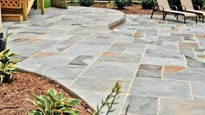 cost to install concrete patio cement slab cost slabs concrete slab cost how much does it