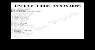 Bed & sofa (pv) 201.pdf. Into The Woods Script Pdf Document