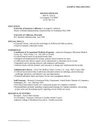 Objective Sample Of Resume Health Care Resume Objective Examples Health Care Resume Objective 22