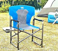 timber ridge chairs website lovely anti gravity chair costco function zero gravity recliner zero of timber