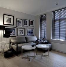 Small One Bedroom Apartment Decorating 1 Bedroom Apartment Decorating Ideas Ideas For Decorating Studio