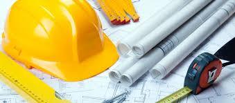 Кафедра промышленного и гражданского строительства О кафедре 1 jpg