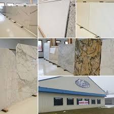 granite and quartz s granite countertops northern michigan