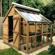 garden shed lighting ideas a greenhouse storage shed for your garden planning to build a shed garden shed lighting