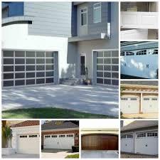garage door repair raleigh nc new garage doors raleigh nc image collections door design for home