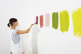 washable wall paintWashable Interior Paints For Kids Rooms