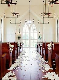 Image result for Wedding at a church